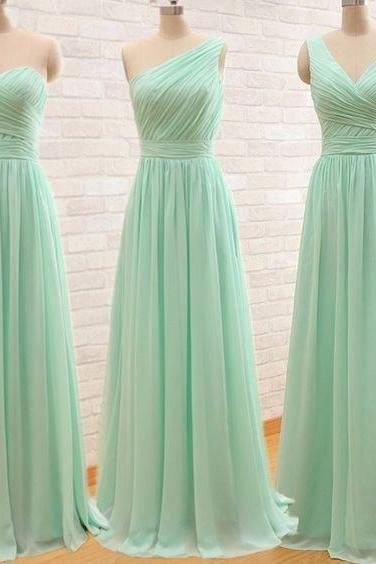 Custom Made Bateau Neckline Lace and Tulle Short Evening Dress, Bridesmaid Dresses, Prom Dresses, Formal Dresses, Wedding Dresses